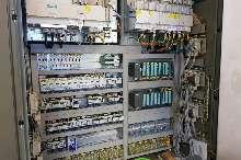 Фрезерный станок - горизонт. DECKEL MAHO DMC 60 H hi-dyn фото на Industry-Pilot