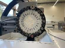 Обрабатывающий центр - вертикальный HAAS VF-3 фото на Industry-Pilot