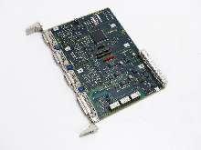 Модуль Siemens Sinumerik 6FC5111-0BA01-0AA0 570 214 9301.00 Version A Top Zustand фото на Industry-Pilot