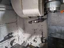 Обрабатывающий центр - вертикальный Hurco BMC 30 фото на Industry-Pilot