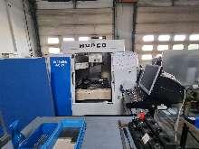 Обрабатывающий центр - вертикальный HURCO BMC 30 HT фото на Industry-Pilot