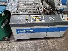 Ленточнопильный станок по металлу - Автом. METALLKRAFT BMBS 290 x 290 CNC-DG F фото на Industry-Pilot
