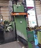 Продольно-фрезерный станок - универсальный ZAYER KCU 7000 фото на Industry-Pilot
