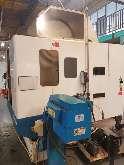 Обрабатывающий центр - вертикальный DOOSAN DAEWOO ACE V 400 фото на Industry-Pilot