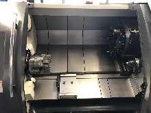 Токарно фрезерный станок с ЧПУ Yida BML 600L фото на Industry-Pilot