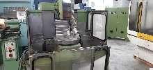 Фрезерно-расточный станок DECKEL FP3NC фото на Industry-Pilot
