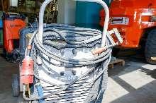WIG сварочные аппараты ESAB DTB 250 AC-DC фото на Industry-Pilot