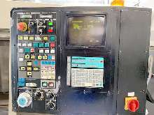 Токарный станок с ЧПУ HITACHI SEIKI HiTurn 20 SII фото на Industry-Pilot