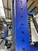 Горизонтально-расточной станок TOS-VARNSDORF WHN 13 CNC фото на Industry-Pilot