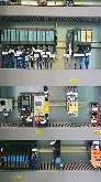Обрабатывающий центр - горизонтальный GROB G300 фото на Industry-Pilot