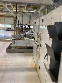 Хонинговальный станок - внутр. - вертик. GEHRING Z2-250-125 фото на Industry-Pilot