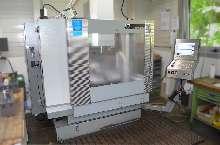 Универсальный сверлильно-фрезерный станок DMG DECKEL-MAHO DMU 50T купить бу