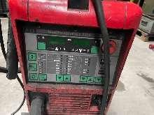 Установка для газоэлектрической сварки FRONIUS Trans Puls Synergic 4000 фото на Industry-Pilot