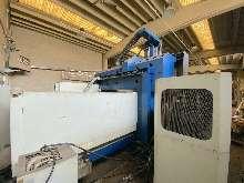 Портальный фрезерный станок EUMACH DM3000 фото на Industry-Pilot