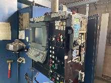 Продольно-фрезерный станок - универсальный SACHMAN T314 GP купить бу