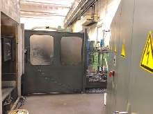 Продольно-фрезерный станок - вертик. FPT LEM936 фото на Industry-Pilot