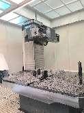 Станок для глубокого бурения CHETO IX3000 фото на Industry-Pilot