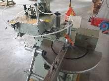 Зарубочный станок для изготовления окон Graule AKF 6 -300 Ausklinkfräse фото на Industry-Pilot