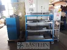Листогибочный пресс - гидравлический EHT EHPS 11-30 фото на Industry-Pilot
