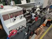 Токарно-винторезный станок MONDIALE Celtic 12 фото на Industry-Pilot