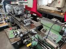 Токарно-винторезный станок VDF-BOEHRINGER E 560/2000 фото на Industry-Pilot