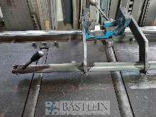 Ленточнопильный станок по металлу MEBA Eco 320 DG фото на Industry-Pilot