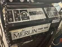 Аппараты для плазменной резки MERLIN PAK 15 XC фото на Industry-Pilot