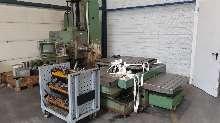 Сверлильный станок Retos WHN9 фото на Industry-Pilot