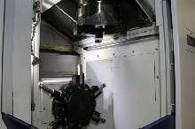 Токарный станок с ЧПУ SCHIESS Vertiturn 3230 iM фото на Industry-Pilot