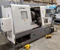 Токарный станок с ЧПУ OKUMA CAPTAIN L470 CNC купить бу