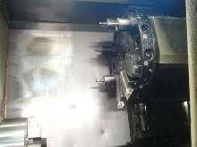 Токарный станок с ЧПУ CINCINNATI FALCON фото на Industry-Pilot