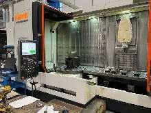 Обрабатывающий центр - вертикальный MAZAK VTC 800/30 SLR фото на Industry-Pilot