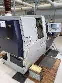 Прутковый токарный автомат продольного точения CITIZEN Cincom M 12 фото на Industry-Pilot