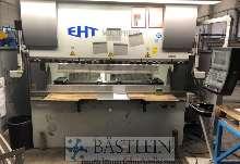 Листогибочный пресс - гидравлический EHT Multipress 85-25 купить бу