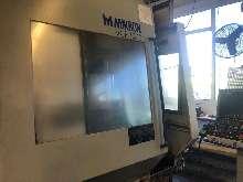 Инструментальный фрезерный станок - универс. MIKRON VCP 1000 / TNC 426 купить бу