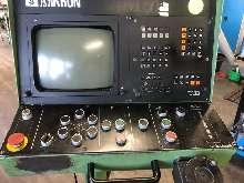 Инструментальный фрезерный станок - универс. MIKRON WF 51 C / TNC 155 фото на Industry-Pilot