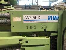 Инструментальный фрезерный станок - универс. MIKRON WF 51 D / TNC 355 фото на Industry-Pilot
