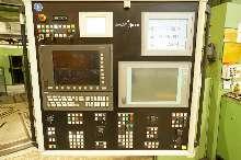 Вертикальный токарный станок DORRIES VC4600-450 фото на Industry-Pilot
