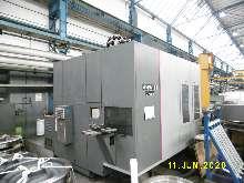Обрабатывающий центр - универсальный Deckel Maho MH 800 H фото на Industry-Pilot