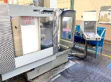 Обрабатывающий центр - универсальный DECKEL DMU 50T фото на Industry-Pilot