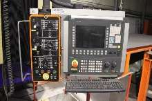 Карусельно-токарный станок - двухстоечный STANKO-SEDIN 1L532 фото на Industry-Pilot