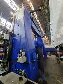 Карусельно-токарный станок - двухстоечный SKODA SKD 50 CNC фото на Industry-Pilot