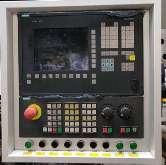 Карусельно-токарный станок - двухстоечный TOSHIBA-SHIBAURA TD 60 / 85 фото на Industry-Pilot