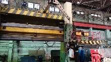 Карусельно-токарный станок - двухстоечный STANKO-KOLOMNA 1580 L фото на Industry-Pilot