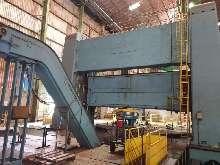 Карусельно-токарный станок - двухстоечный FRORIEP 125 KZ 800/1500  CNC фото на Industry-Pilot