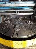 Карусельно-токарный станок - двухстоечный TITAN SC 25 фото на Industry-Pilot