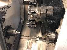Токарно фрезерный станок с ЧПУ MORI SEIKI NL 1500 SMC фото на Industry-Pilot