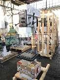 Сверлильный станок со стойками ALZMETALL Alzstar 40/S фото на Industry-Pilot