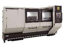 Токарный станок - контрол. цикл KRAFT (JAP) SM18 250 x 1500 фото на Industry-Pilot