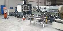 Обрабатывающий центр - горизонтальный Elumatec SBZ  140 фото на Industry-Pilot